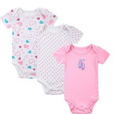 New Baby Girls Gold prochaine Baskets 3 4 5 infant