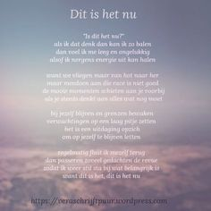 Soulmate and Love Quotes : QUOTATION – Image : Quotes Of the day – Description Bezoek de post voor meer. Sharing is Power – Don't forget to share this quote ! Smile Quotes, New Quotes, Change Quotes, Happy Quotes, Love Quotes, Motivational Quotes, Funny Quotes, Inspirational Quotes, Qoutes