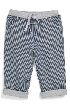 Nordstrom Baby Striped Pants (Baby Boys)