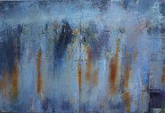 Bogdan Wojtasiak, 100x140cm, 2010, oil on cavas