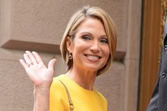 amy robach book - Google Search