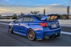 Dream 2015 Subaru Wrx, Subaru Cars, Subaru Forester, Subaru Impreza, Tuner Cars, Jdm Cars, Legacy Gt, Japanese Cars, Japanese Style