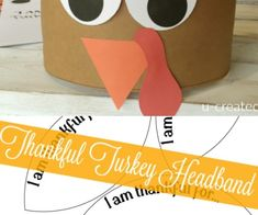 sewing crafts for children Free Printable Turkey Headbands by U Create - Use these free Thanksgiving Scattergories Printables for your next Thanksgiving event! This popular game is fun for all ages! Layer Cake Quilt Patterns, Charm Pack Quilt Patterns, Layer Cake Quilts, Charm Pack Quilts, Jelly Roll Quilt Patterns, Craft Tutorials, Sewing Tutorials, Sewing Crafts, Sewing Ideas