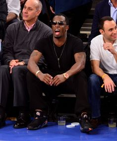 Celebs Rocking the Best Air Jordans of All Time