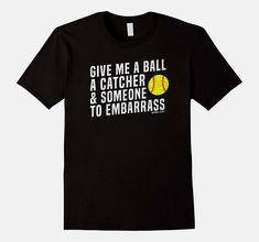 Used Baseball Field Equipment For Sale Key: 6977778173 Softball Memes, Softball Problems, Softball Drills, Softball Coach, Softball Players, Softball Stuff, Softball Bats, Softball Sayings, Softball Workouts