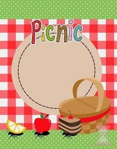 images country picnic with ants Picnic Invitations, Birthday Invitations, Birthday Cards, Party Printables, Free Printables, Mothers Day Event, Country Picnic, Church Picnic, Picnic Decorations