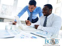 TODO SOBRE PATENTES Y MARCAS. En Becerril, Coca & Becerril, nos comprometemos a atenderle de la mejor manera para poder solucionar sus necesidades en relación a marcas y patentes ofreciendo una asesoría integral y colaborando como un socio estratégico de cada uno de nuestros clientes. En BC&B somos su mejor opción. Le invitamos a ponerse en contacto con uno de nuestros asesores para puedan resolver todas sus dudas sobre como podemos apoyarle. http://www.bcb.com.mx/