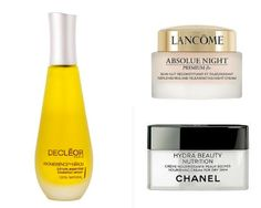 The Best of the Best Moisturizers for the Face