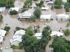 Public housing in Bundaberg is as exhausted as the private rental pool.   Information obtained from the Department of Housing and Public Works states as at March 30, there's 565 applications on the waiting list for public accommodation.   But there's only 57 vacant properties in Bundaberg; 19 of which are flood affected.