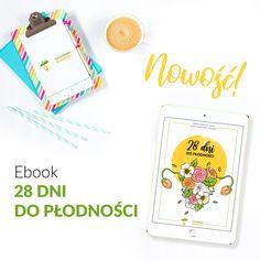 Koktajle owocowo-warzywne. Zdrowe przepisy na smoothie - towsrodku.pl Pcos