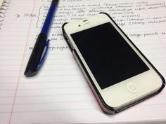 7 Free Apps That Make College Life Easier (grad school, too). Pin now read later gonna need this later