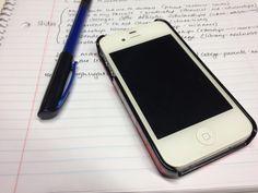 7 apps to make school life easier