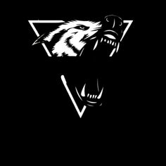 Kinghozin William Higinbotham developed an analogue computer with vacuum tube at the New York Team Logo Design, Logo Desing, Logo Esport, Logo Free, Ninja Logo, Mobile Logo, Design Poster, Retro Logos, Professional Logo Design