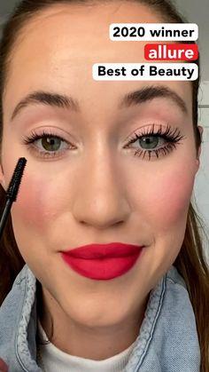 Beauty Makeup Tips, Beauty Make Up, Beauty Secrets, Beauty Skin, Hair Beauty, Beauty Hacks, Makeup Needs, Makeup Looks, Fancy Makeup