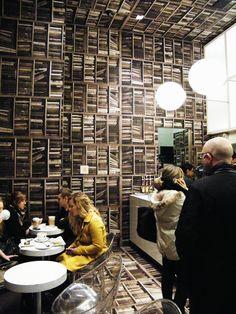 best_coffee_interior_design_shops_in_Manhattan_3