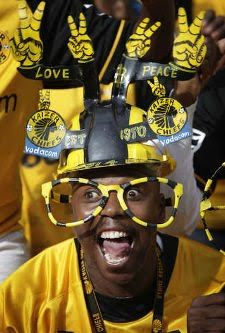 it's not just the soccer world cup that is on south african shores but the great grand rounds, something that some would say is far . Kaizer Chiefs, Football Design, Soccer Quotes, Soccer World, Zulu, Cape Town, World Cup, South Africa, African