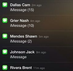 If that ever happened to me. ❤️ someday...@Cameron Daigle Dallas @Cheryl Nash Grier @Shawn Mendes