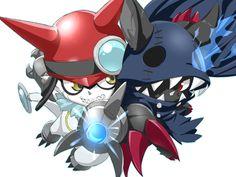 #Digimon #DigimonUniverse Fanart, Pretty Cool, Sonic The Hedgehog, Monsters, Naruto, Pokemon, Fictional Characters, Games, Anime Art