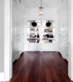 Victoria Engineered Click American Black Walnut 150mm x 14/3mm Lacquered Wood Flooring