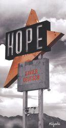 Hope - Xavier Deutsch