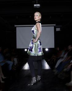 86 Best Fashion Scene Raleigh Nc Images In 2020 Raleigh Calhoun Fashion