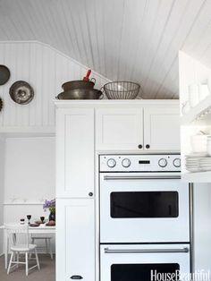 218 best in the viking kitchen images viking kitchen kitchen rh pinterest com