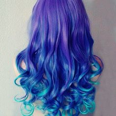 1000 images about hair colors on pinterest hair color