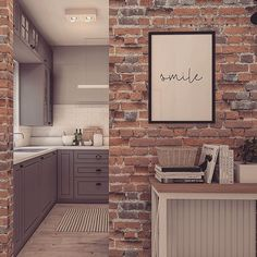 I kocham te przeszklenia niesamowicie❤️ Wy tezzz?) By me&my mum❤️ 🇺🇸 this grey kitchen is also cool,isn't it? Cozy Kitchen, Country Kitchen, Kitchen Decor, Kitchen Design, Living Room Decor Cozy, Interior Design Living Room, Interior Decorating, Furniture Showroom, Beautiful Interiors