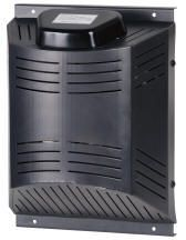 These incredible Dog House Heaters feature an adjustable thermostat that makes the perfect Dog House Heater for SMALL or LARGE houses! Dog House Heater, Dog House Air Conditioner, Diy Heater, Cool Dog Houses, House Fan, The Perfect Dog, Cat Furniture, Large Homes, Dog Supplies