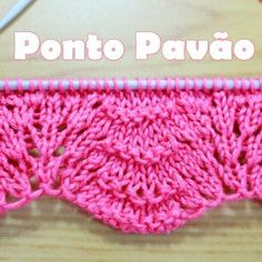 Weaving Patterns, Couture, Knitwear, Chevron, Diy And Crafts, Creations, Crochet Hats, Knitting, Sewing