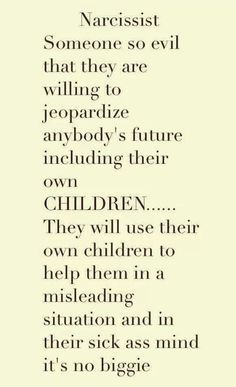 quotes for abusive mothers - Google Search
