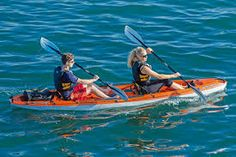 The team at QUROC Surf Design Syndicate are lifelong water sports enthusiasts. We surf, we waterski, we waveski, we jet ski, we sail - some even swim!- http://www.quroc.co.uk/