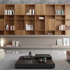 living room furniture – My WordPress Website Home Theaters, Home Furniture, Furniture Design, Bookshelf Design, Bookshelves, Bookcase, Living Room Furniture Arrangement, Japanese Interior, Interior Decorating