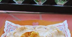 As artes da culinária de uns e de outros postas em evidencia Portuguese Recipes, Ice Cream, Desserts, Desert Recipes, New Recipes, Healthy Recipes, Wafer Cookies, Cakes, Entry Ways