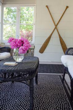 Marina Indoor Outdoor Rug Pinterest Rugs And