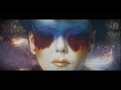 Of Monsters and Men - Little Talks (Official Music Video) - YouTube Though the video is a little strange.