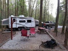 what is considered a full hookup campsite Full hook up monthly rate:  tent camping not allowed on full-hook up sites  campsites are assigned at time of check-in requests are considered but not guaranteed.