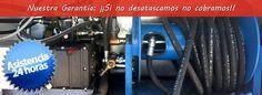http://www.desatascos-valencia.com/