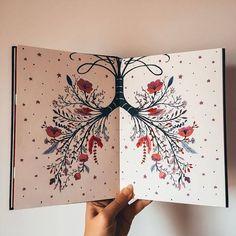 five feet apart movie - Book Cover Art, Book Art, Book Drawing, Anatomy Art, Art Drawings Sketches, Art Sketchbook, Aesthetic Art, Doodle Art, Watercolor Art