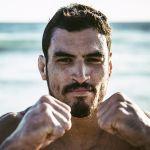 Jiu-Jitsu: Watch Kron Gracie's RNC at Rizin MMA