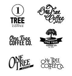 Boheem Design – One Tree Logo – Surry Hills, Sydney