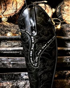Horse Riding Boots, Cowboy Boots, Horseback Riding Outfits, Boot Shop, Equestrian Style, Saddles, Horses, Horse Stuff, How To Wear