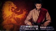 MetroGnome ataca novamente com um remix da abertura de Game of Thrones #FFCultural #FFCulturalMusica #metrognome   #metrognomeremix #itsmetrognome   #adimetrognome #GameofThrones #BreakingBad  #iphone #djmurphy #loveparade   #monegrosdeserfestival #remix #itsMetroGnome #dubstep #musica #musicaeletronica #music