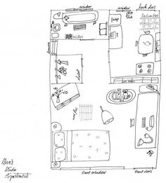 Detached Garage in addition 309622543102235345 also 8764107999 3500 N Capital Of Tx Hwy Austin Tx 78746 moreover Do Pre Drawn Garage Blueprints Include Electrical Plumbing Hvac Details  E2 80 93 The Garage Plan Shop furthermore Vue21. on detached carport with apartment