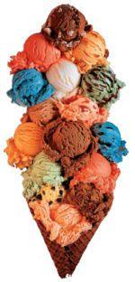 ice-cream-sm.JPG 150×312 pixels