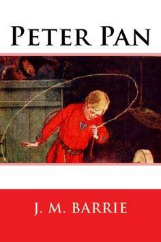 Peter Pan by J. M. Barrie https://www.amazon.com/dp/150329028X/ref=cm_sw_r_pi_dp_x_jbGUybGSJ3K90