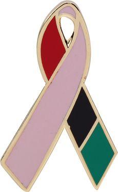 67 Best Awareness Ribbons - Cause Awareness Ribbons images in 2017