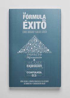 FormulaExito_P by Microbio Gentleman