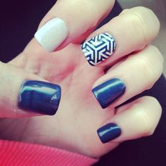 Newest nails !