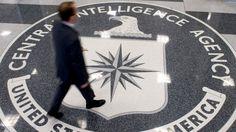 Wikileaks 'reveals CIA hacking tools' - BBC News
